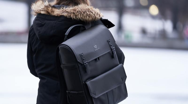 Best Travel Backpack To Carry With Comfort
