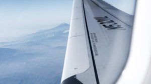 21 American Express Platinum Card Benefits For Travelers