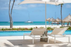 Aruba Offering Dream Workation Holidays for U.S. Remote Workers