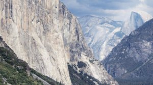 30 Best Places To Visit In California-Travel Guide