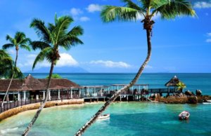 Seychelles as one of the safest holiday hotspots to visit during COVID-19