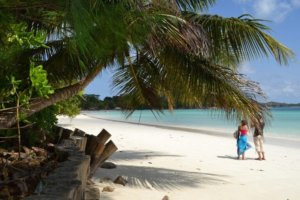 Seychelles to waive mandatory quarantine for COVID-19 vaccinated tourists