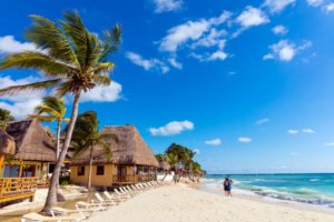 Cancun, Playa, Tulum imposing more safety measures due to surge in COVID cases