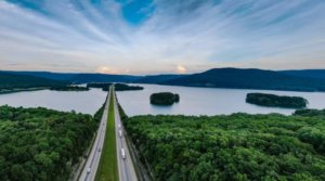 22 Fun Things To Do In Knoxville Tennessee