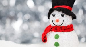 10 Best Places For Christmas Vacation In USA