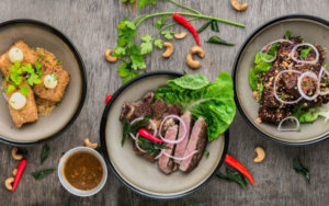 Sydney Food Guide: 10 Must-Eats for First Time Visitors