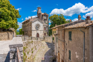 These Italian towns pay digital nomads to come and work remotely