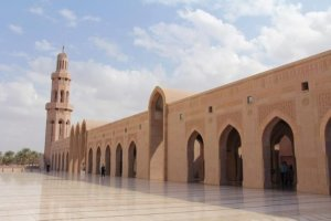 Oman is open for some tourism but easing COVID restrictions on August 11